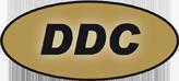 DDC Aanhangwagens